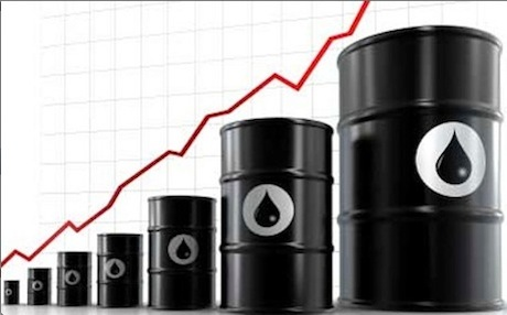 According to Iraq's energy plan, oil exports are expected to reach six million barrels per day (bpd) by 2017. AFP photo