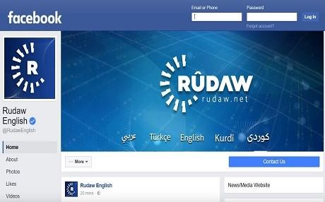 rudaw.net