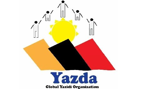 Yazda's offices in the Kurdistan Region have been closed by authorities.