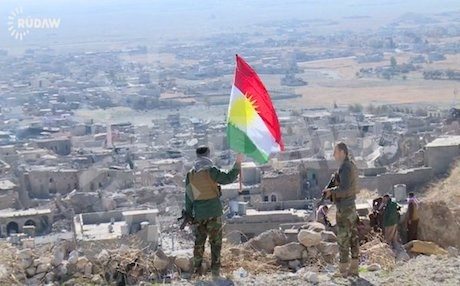 Image result for kurdistan pic
