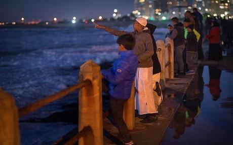 Popular Cape Town Eid Al-Fitr Feast - 311679Image1  Collection_993612 .jpg