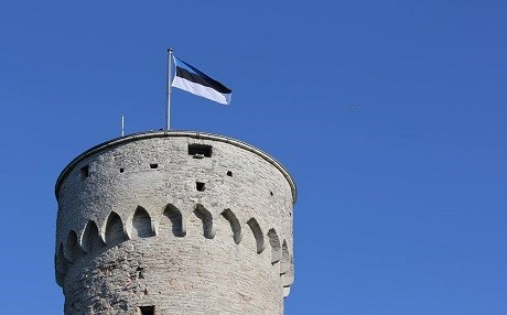 Estonia is a both an old and a new nation. Next year is the centenary but also the 27th anniversary of its independence in its modern incarnation. Photo: Estonia World