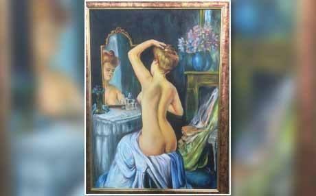 Thank Beautiful kurdish women naked think
