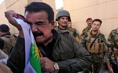 kurds in iraq and syria what went wrong