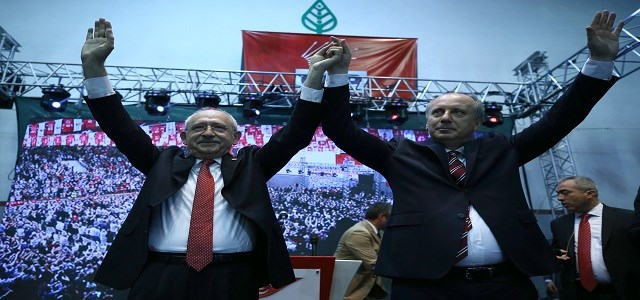 Chp chooses outspoken ince as its turkish presidential candidate m4hsunfo