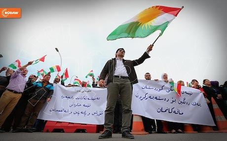 Rudaw has learnt that the United States, France, Italy, Britain, Turkey, Jordan, Kuwait and the United Arab Emirates are among states that have told the officials that, if Kurdistan declares independence, they would show understanding.