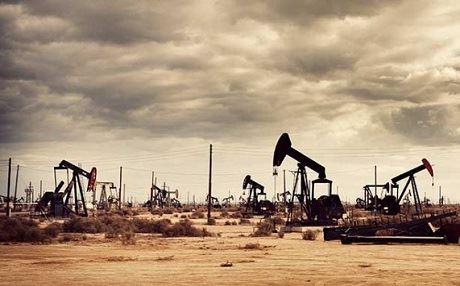 Kerkük petrolü yeniden Türkiye'de