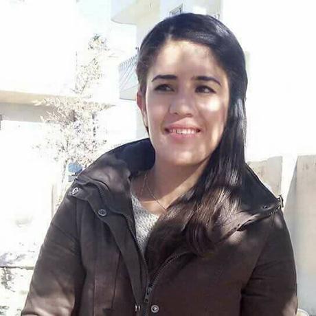 صحيفة العراق :مقتل صحفية كردية بنيران #داعش الارهابي في #سوريا