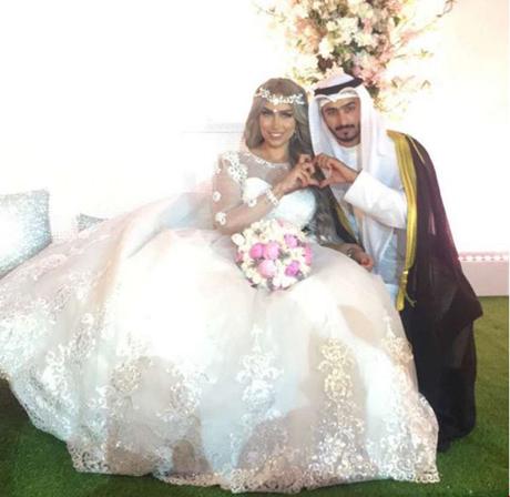 زواج موقع كويتي