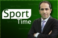 Sport Time 07/02/2018