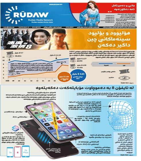 Rudaw-464-20