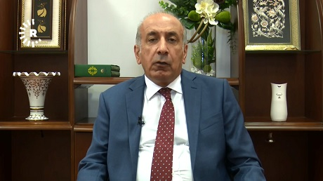 We want to reach Arab markets via the Kurdistan Region: Turkish official Embeddddddddddtrade