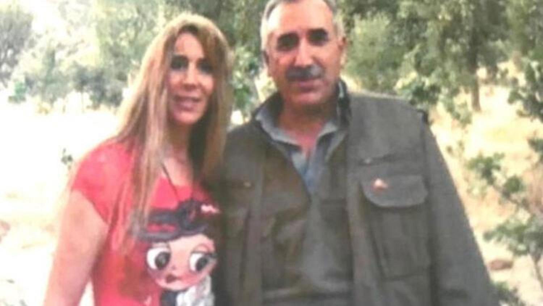 Kurdish-German singer recounts 832 days of...   Rudaw.net