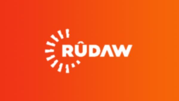 rudaw live tv